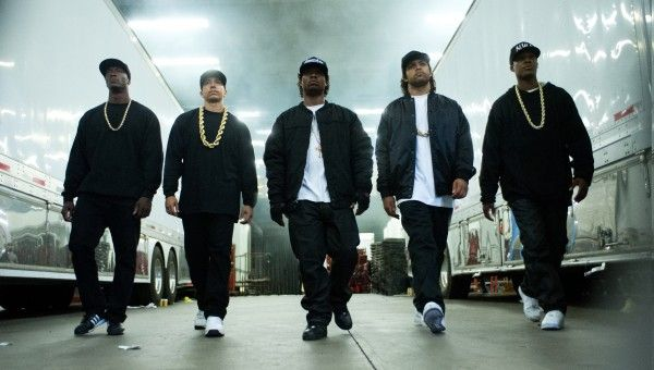 straight-outta-compton-movie-1