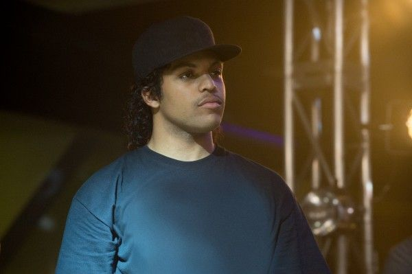 straight-outta-compton-f-gary-gray-interview