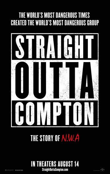 straight-outta-compton-movie-poster