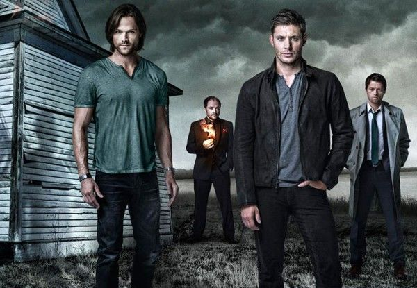 supernatural-cast-1
