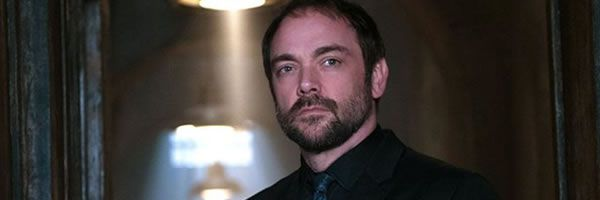 supernatural-mark-sheppard-slice
