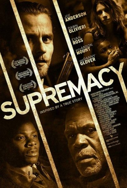 supremacy-poster-image