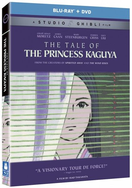 tale-of-princess-kaguya-blu-ray