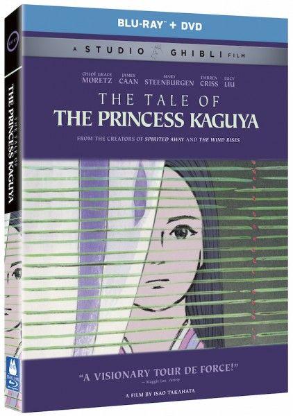 tale-of-princess-kaguya-blu-ray