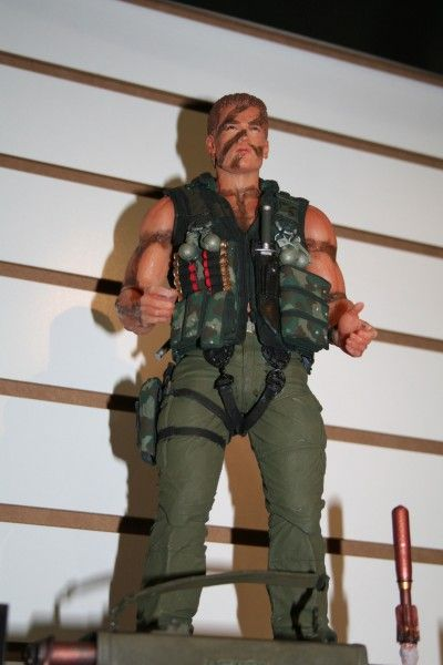 terminator-ultimate-john-matrix-neca