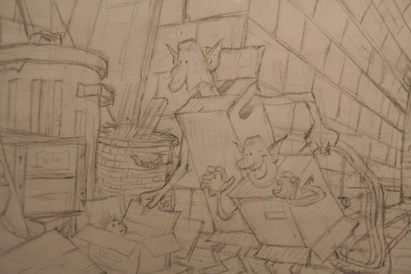 the-art-of-laika-preview-baby-eggs-sketch