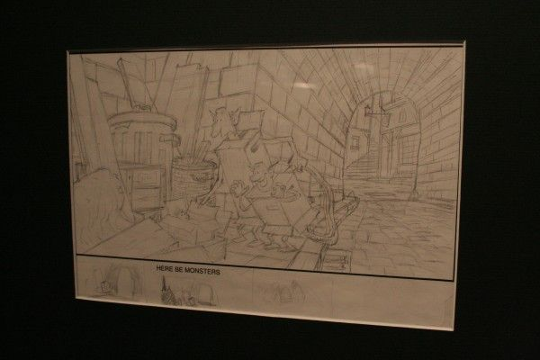the-art-of-laika-preview-boxtrolls-baby-eggs-sketch