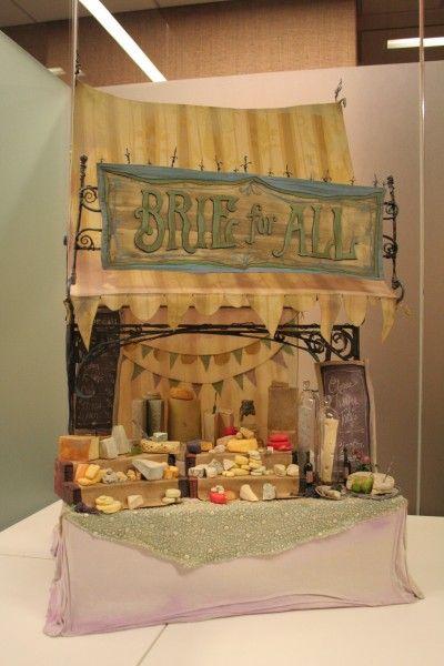 the-art-of-laika-preview-boxtrolls-cheese-vendor