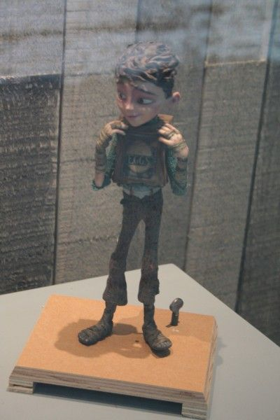 the-art-of-laika-preview-boxtrolls-eggs