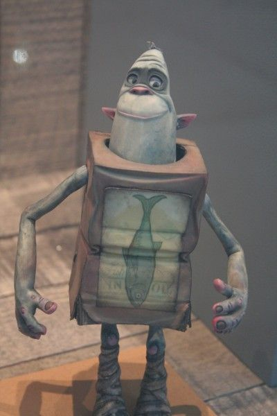 the-art-of-laika-preview-boxtrolls-fish