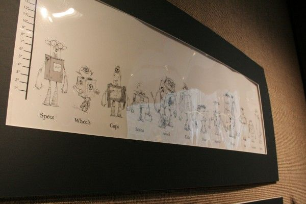 the-art-of-laika-preview-boxtrolls-lineup