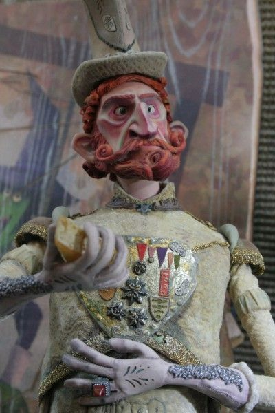 the-art-of-laika-preview-boxtrolls-lord-portley-rind