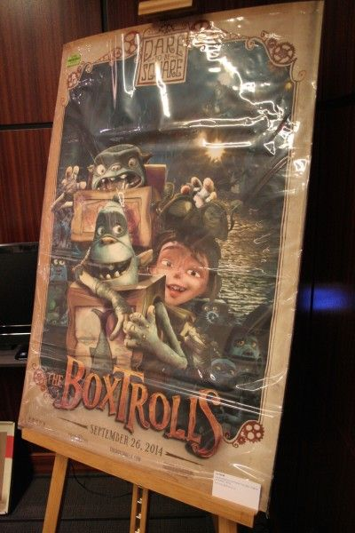 the-art-of-laika-preview-boxtrolls-poster