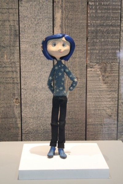 the-art-of-laika-preview-coraline-blue-sweater
