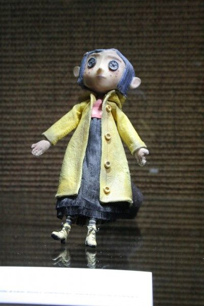 the-art-of-laika-preview-coraline