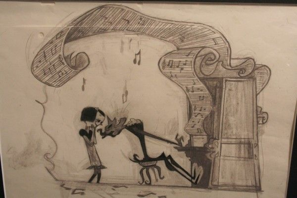 the-art-of-laika-preview-coraline-dad-sketch
