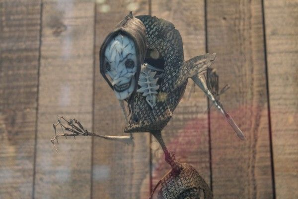 the-art-of-laika-preview-coraline-evil-other-mother