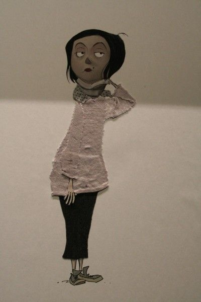 the-art-of-laika-preview-coraline-mother