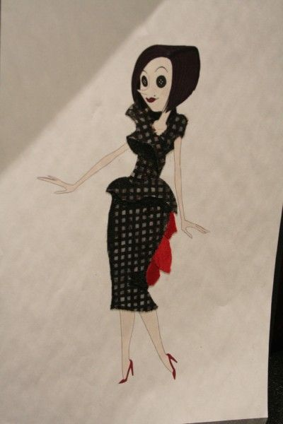 the-art-of-laika-preview-coraline-other-mother