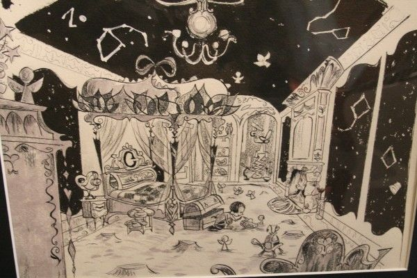 the-art-of-laika-preview-coraline-bedroom-sketch