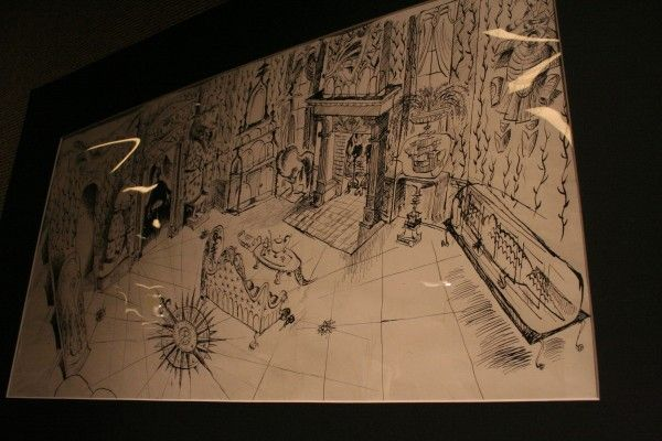the-art-of-laika-preview-coraline-other-mother-living-room-sketch