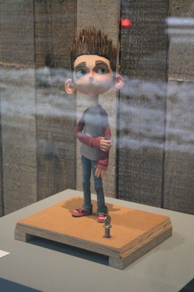 the-art-of-laika-preview-paranorman