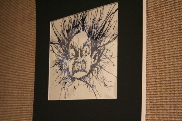 the-art-of-laika-preview-paranorman-angry-aggie