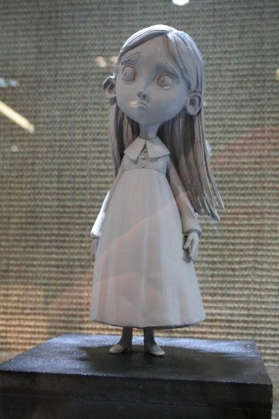 the-art-of-laika-preview-paranorman-good-aggie