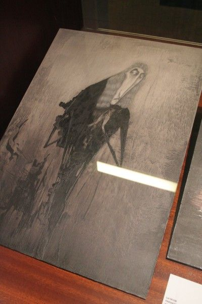 the-art-of-laika-preview-paranorman-judge