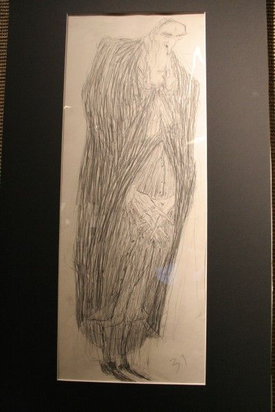 the-art-of-laika-preview-paranorman-judge-concept-sketch