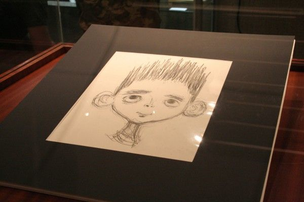 the-art-of-laika-preview-paranorman-sketch
