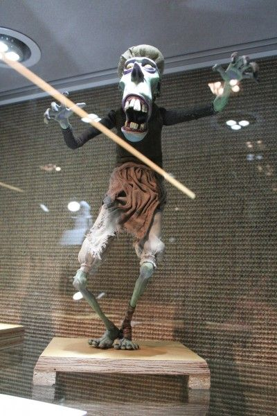 the-art-of-laika-preview-paranorman-zombie