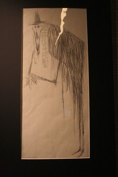 the-art-of-laika-preview-paranorman-zombie-judge-concept-sketch