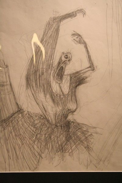 the-art-of-laika-preview-paranorman-zombie-sketch