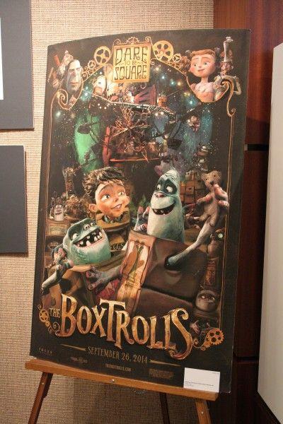 the-art-of-laika-preview-boxtrolls-poster