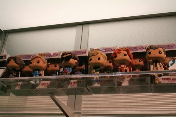 the-breakfast-club-1-funko