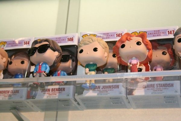 the-breakfast-club-2-funko