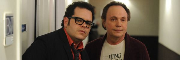 the-comedians-josh-gad-billy-crystal-slice
