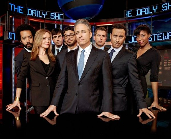 the-daily-show-correspondents