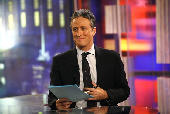 the-daily-show-jon-stewart-weekly-tv-guide