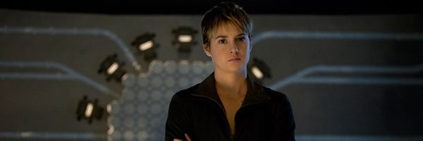 the-divergent-series-insurgent-review