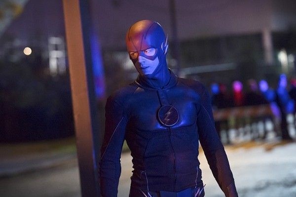 the-flash-image-barry-allen-crazy-for-you