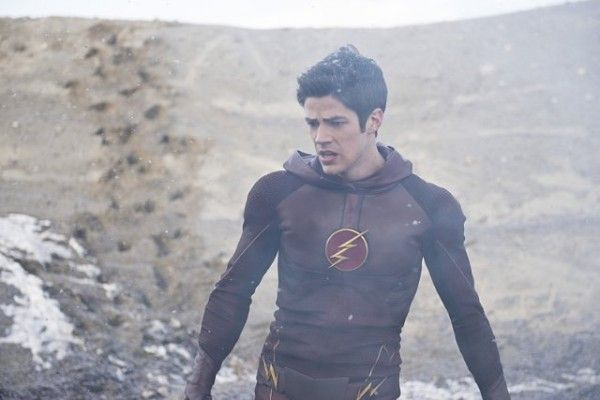 the-flash-image-fallout-grant-gustin