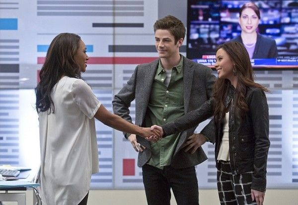 the-flash-image-malese-jow-crazy-for-you