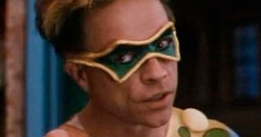 the-flash-mark-hamill-the-trickster-image
