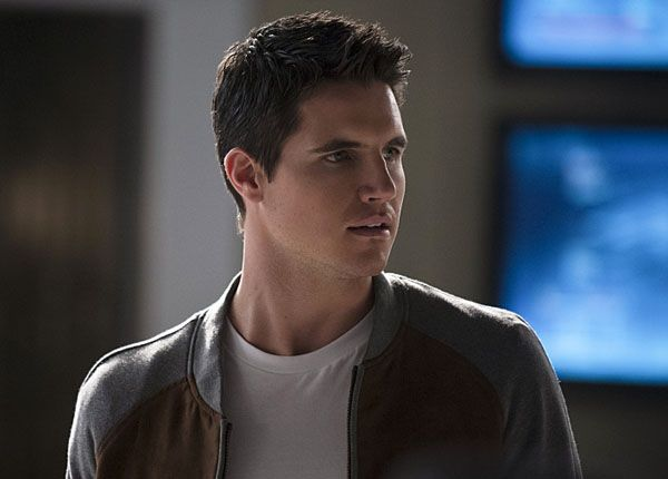 robbie-amell-the-flash-image