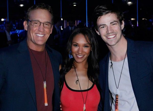 the-flash-shipp-patton-gustin-image
