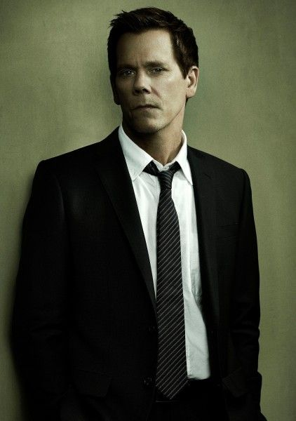 the-following-kevin-bacon