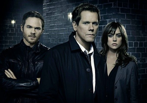 the-following-kevin-bacon-shawn-ashmore-monday-tv-ratings