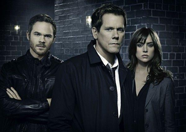 the-following-season-3-cast